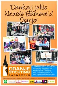 Oranjestichting - Dank Adv BKdo 30 APR-2015 [130x195]