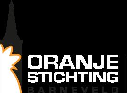 Oranjestichting Barneveld